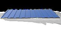 Профнастил ПС-8, фото 1