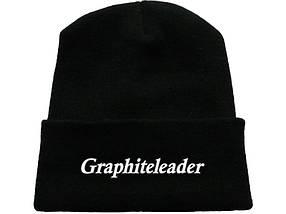 Шапка Graphiteleader