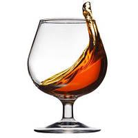 TPA Brandy Flavor (Бренди), 5 мл