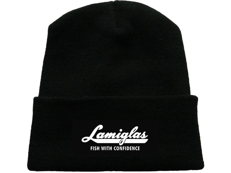 Шапка Lamiglas