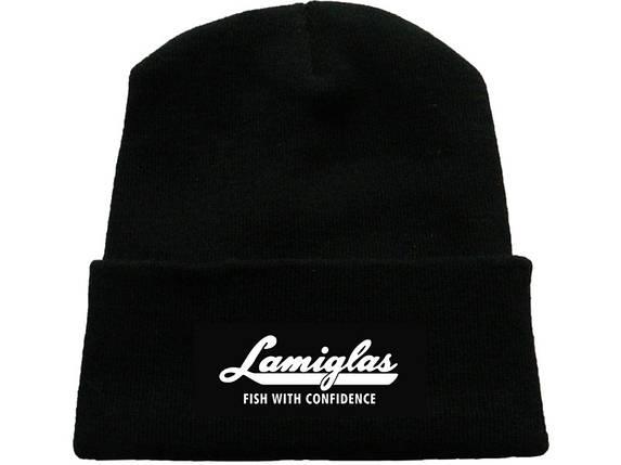 Шапка Lamiglas, фото 2
