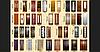 Двери деревянные межкомнатные из сосны Киев,Оболонь.