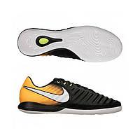 Футзалки мужские Nike TiempoX Finale IC 897761-008