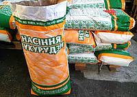 Посевные семена кукурузы, гибрид - Шаланда 350