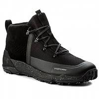 Мужские ботинки Under Armour UA Burnt River 2.0 1299197-001