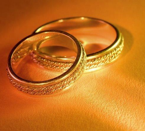 Весільна колекція