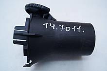 Дефлектор салона Рено Кенго. 7701045856. Б.У