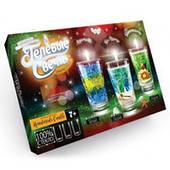 Набор для творчества Гелевые свечки Danko toys 2 вида