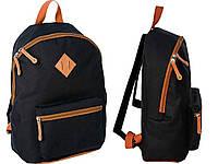 Рюкзак школьный VINTAGE PASO 13-A220D