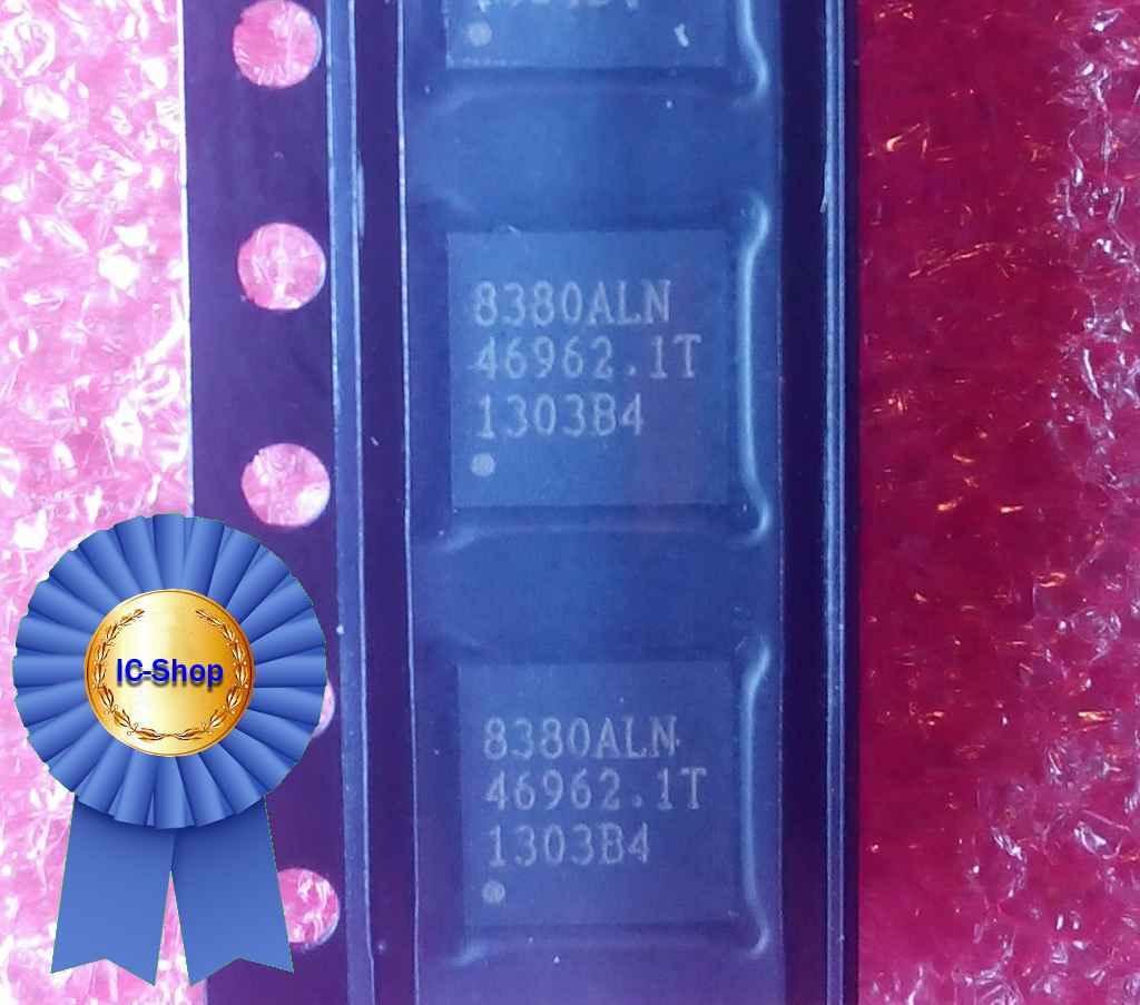 Микросхема OZ8380ALN ( 8380ALN )