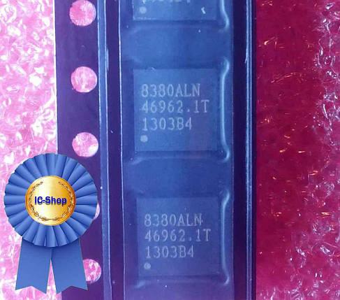Микросхема OZ8380ALN ( 8380ALN ), фото 2