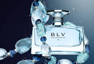 Bvlgari BLV Eau de Parfum II парфюмированная вода 75 ml. (Булгари БЛВ Еау Де Парфюм 2), фото 2