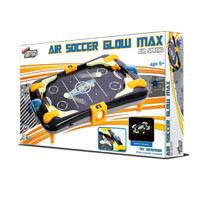 АэроХоккей Air soccer glow max 4D 261