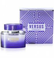 (ОАЭ) Versace / Версаче -  Versus 100мл. Женские