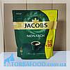 Кофе Якобс Монарх 400 грамм Греция оптом