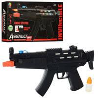 Игровой Автомат Assault MP5 998-06