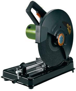 Металлорез Procraft 3200