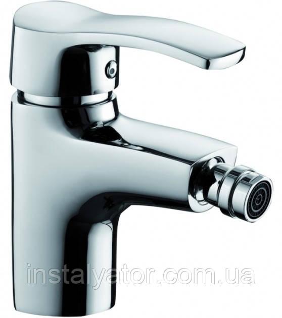 Смеситель для биде Armatura Kwarc 4207-014-00