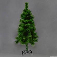 Новогодняя елка 125 см