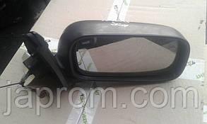 Зеркало заднего вида правое Nissan Almera N15 1995-2000г.в. 5дв. седан