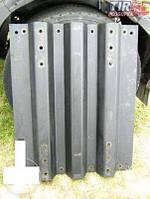 Плита крепления седла выс. 40MM шир. 960MM 20T