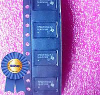 Микросхема TPS6591102A2 ( TPS659II02A2 )