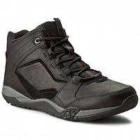 Мужские ботинки Merrell Helixer Scape Mid North j49577 , фото 1