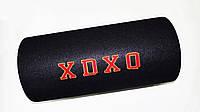 Активный сабвуфер XDXQ 8013 300W