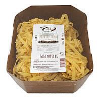 Макароны гнезда Tagliatelle Pasta all'uovo, 500 г, Италия