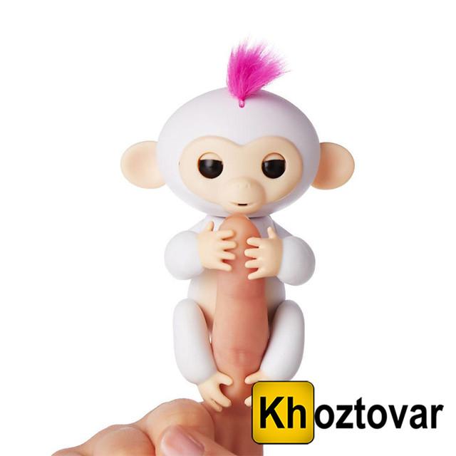 Happy Monkey София