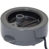 Ванночка термоклеевая с тефлоновым покрытием Sigma 100Вт