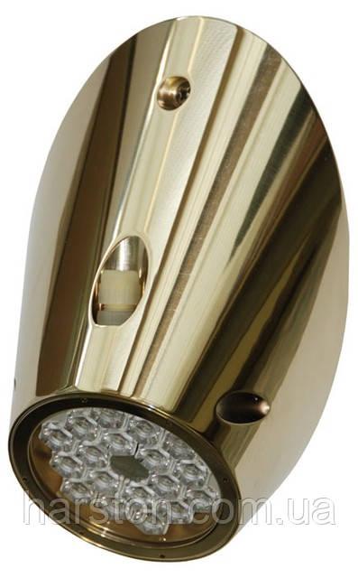 Astel marine CONUS MST18240 bronze