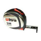 Рулетка магнитная, нейлоновое покрытие Ultra (3, 5, 8м)