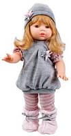 Роскошные куклы Berjuan уже в продаже!!!