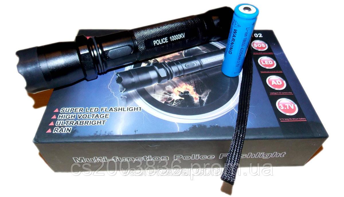 инструкция к электрошокера 1102 скорпион skorpion 2013