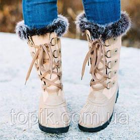 Топик расширяет свой ассортимент - у нас уже и женская обувь!