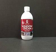 Крем для стекла, Pink Window Cream, 0.5 litre, Tableau