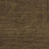 Столешницы LUXEFORM Дуб тёмный (L903) 3050 / 600 / 38