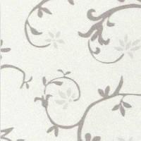Столешницы LUXEFORM Зимний сад (L908) 4200 / 600 / 38