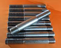 Шпилька М36 ГОСТ 22032-76, фото 1