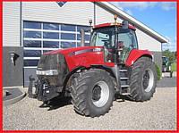 Трактор колесный CASE IH magnum 310, 2006г, Рассрочка!