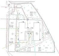 Изготовление топографических планов, топо-съёмка, топо план М 1:500, М 1:1000, М 1:2000, М 1:5000