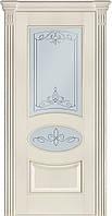 Дверь Терминус серия Caro модель 55