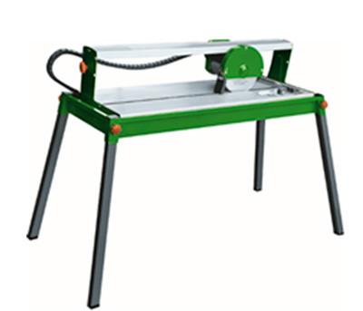 Плиткорез Procraft 1200-200