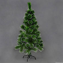 Новогодняя елка 130 см