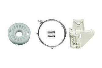 Ремкомплект механизма стеклоподъемника задней левой двери  Skoda Oсtavia A5 2004-2014 1Z0839461A