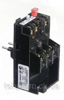 Реле тепловое РТЛ-1008 (2,4-4,0)А