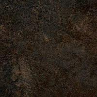 Столешницы LUXEFORM Элинор (S611) 3050 / 600 / 28