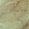 Столешницы FAB Бежевая калкатта (3166 TF) 4200 / 600 / 39