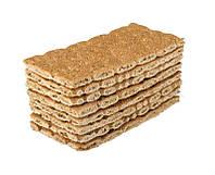 Формовщик хлебцев с выкладкой на противень до 50 кг/ч